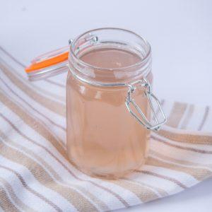 flax gel